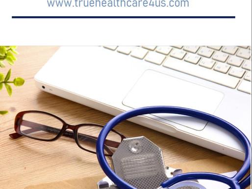 疫情当前,失去雇主医疗保险后,该如何选择健康医疗保险计划?都有哪些选择?