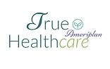 true health care Ameriplan350220.png