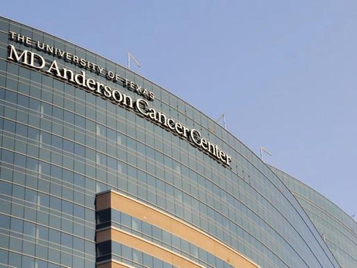 MD Anderson 安德森癌症中心收哪些医疗保险?怎样才能报销在安德森看病的费用呢?