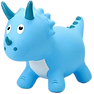 Blue Dino_clipped_rev_1.png
