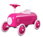 Pink%20Car_clipped_rev_1_edited.png