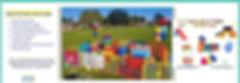 BigClimber%20Package_edited.jpg