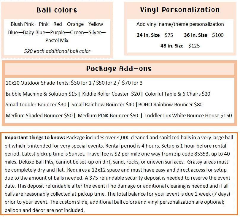 Ballpit options.JPG