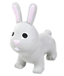 Grey%20bunny_clipped_rev_1_edited.png