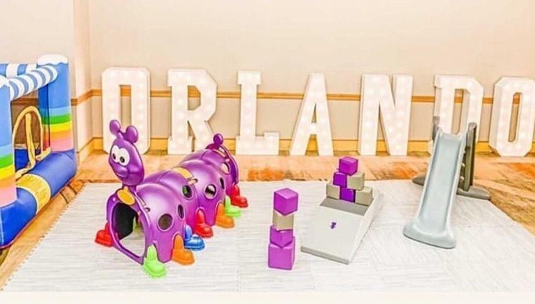 Willy Wonka Purple