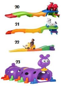 Coaster Choice.JPG