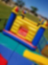 bounce castle.jpg