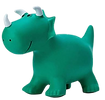 Green%20Dino_clipped_rev_1_edited.png