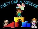partylikeatoddler