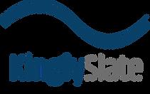 logo vertical color completo.png