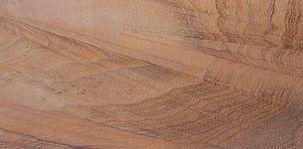 Rainbow-Sandstone-(2).jpg