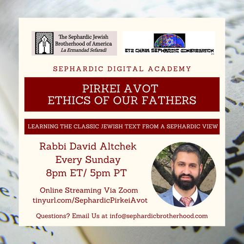 Pirkei Avot - Rabbi Altchek (3).png