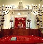 Thessaloniki Synagogue.jpg
