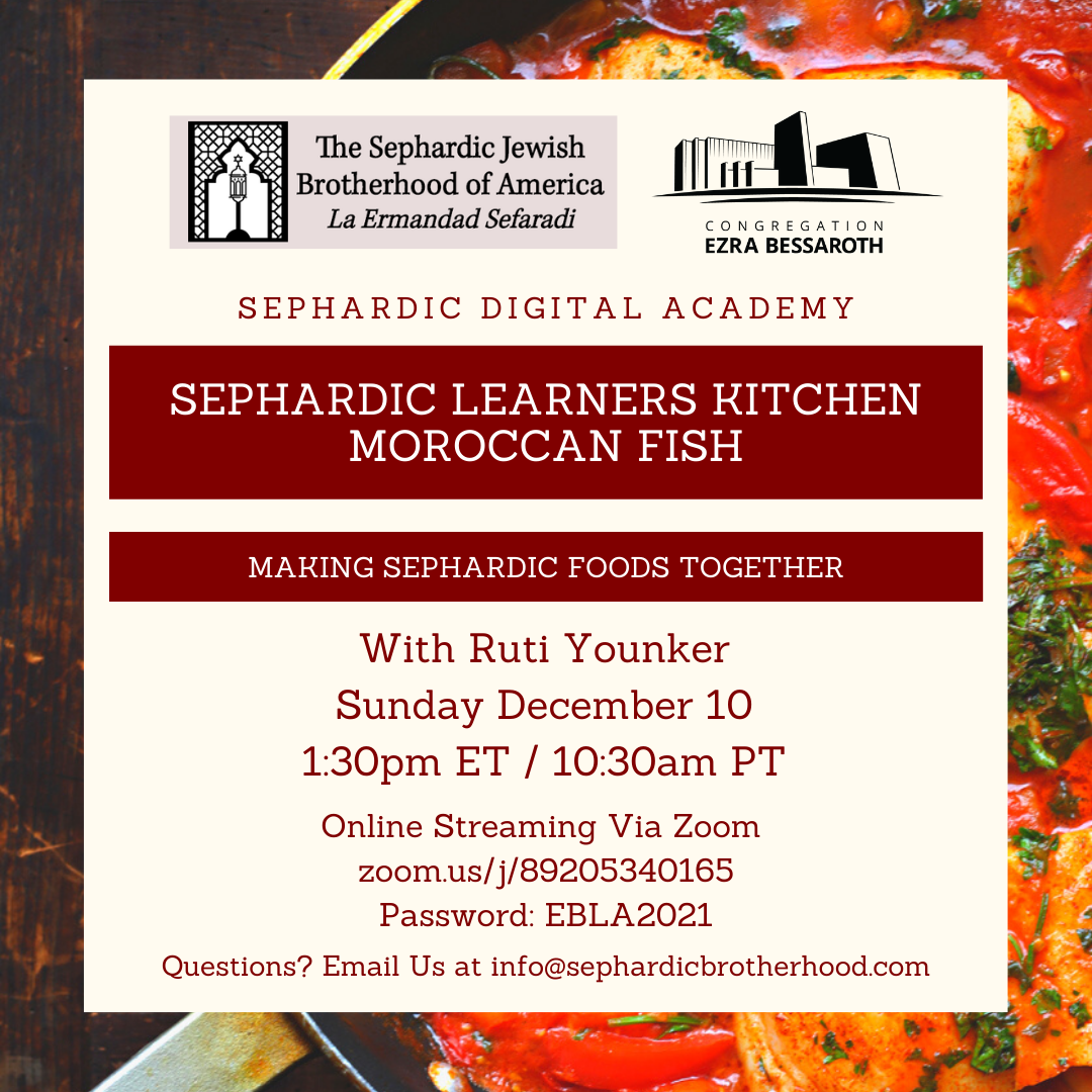 Sephardic Learners Kitchen (3).png