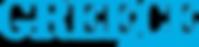Greece Logo.png