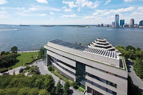 Museum-of-Jewish-Heritage-New-York.jpg
