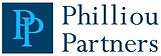 Philliou Partners Logo.jpg