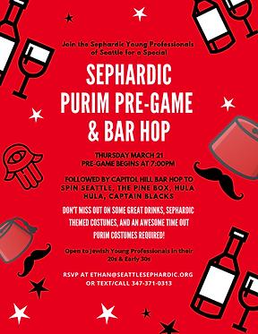Sephardic Purim bar hop (3).png