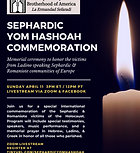 Commemoration Flyer.png