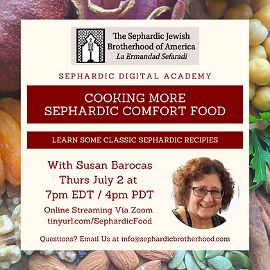 Sephardic Cooking Class (2).png