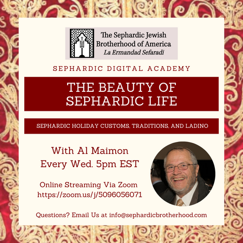 Class - Beauty of Sephardic Life (3).png