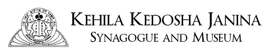 KKJ Logo with name.jpg
