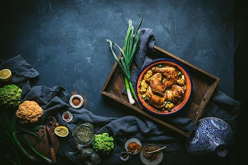 One-Pot-Morroccan-Chicken.jpg
