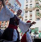 Hellenic Dancers 4.jpg