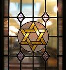 Door Window Photo.jpg