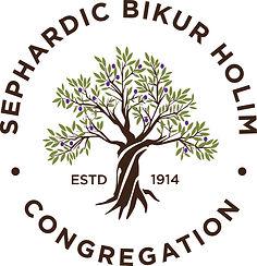 SBH Logo.jpeg