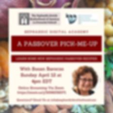 Class - Sephardic Learners Kitchen (5).p