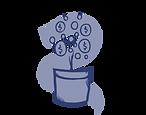 pixeltrue-icons-grow-your-money_edited_e