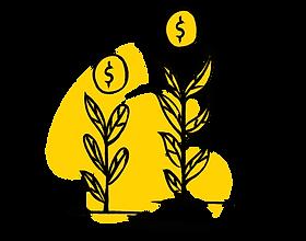 pixeltrue-icons-grow-your-money-1_edited
