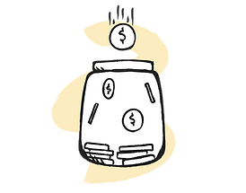 pixeltrue-icons-save-money-2.png