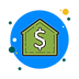 icons8-bank-100.png