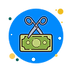 icons8-tax-100.png