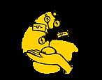 pixeltrue-icons-grow-your-money-3_edited