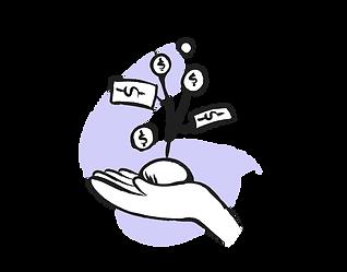 pixeltrue-icons-grow-your-money-3.png