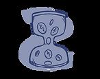 pixeltrue-icons-time-is-money-2_edited_e
