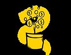 pixeltrue-icons-grow-your-money_edited.p