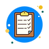 icons8-test-passed-100.png