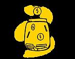 pixeltrue-icons-save-money-2_edited.png