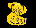 pixeltrue-icons-time-is-money-2_edited.p
