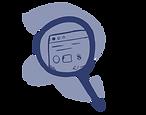 pixeltrue-icons-seo-1%252520(1)_edited_e