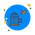 icons8-freedom-100.png
