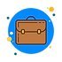 icons8-business-100.png
