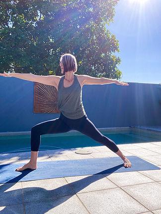 edita yoga.jpg