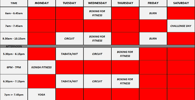 class timetable without Hills.png