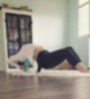 Yoga Wheel Kristin.jpg