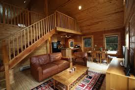 mt princeton cabin inside.jpg